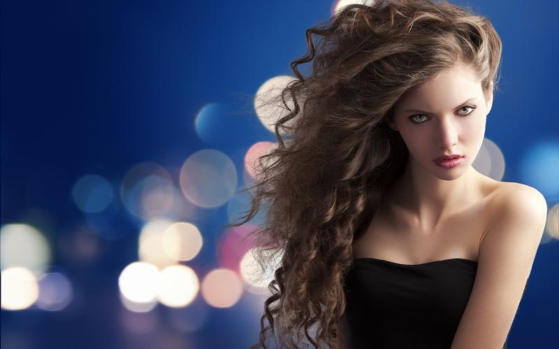скачать фото красивой девушки бесплатно в домашних условиях