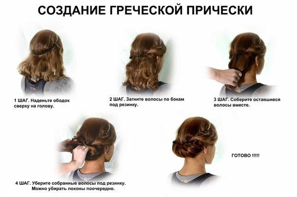 greek-hairstyle