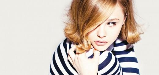 Chloe-Moretz-korotkaya-strijka-dlya-devochek-bob-kare-26