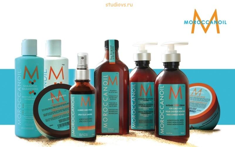 marocanoil