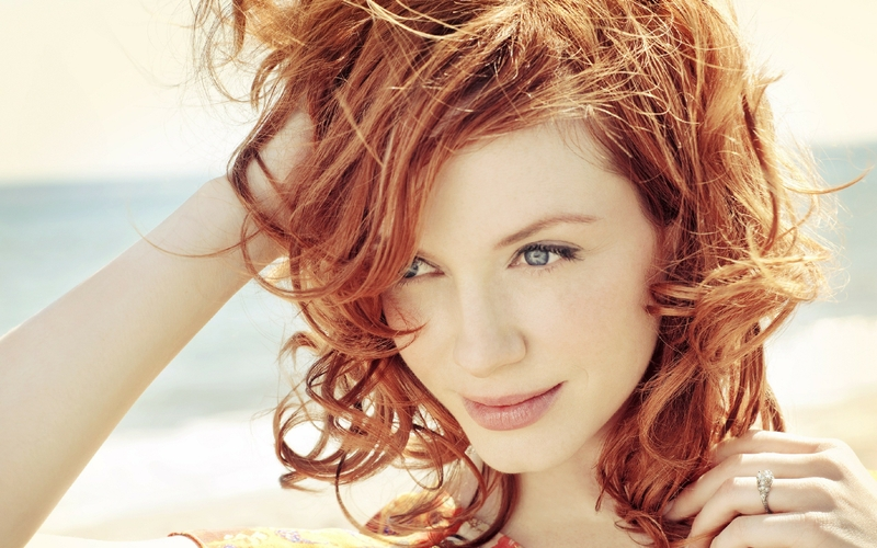 women-redheads-christina-hendricks-faces-2560x1600-wallpaper_www.wallpaperhi.com_75