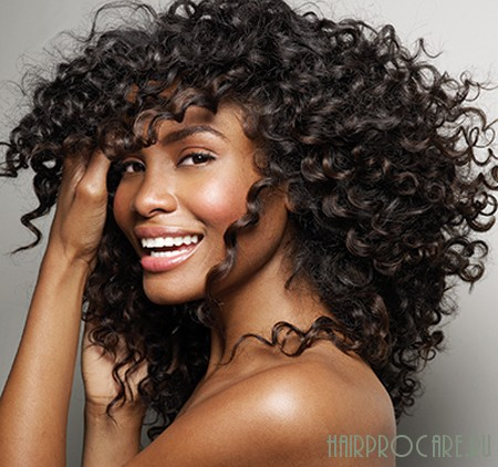 timeless-hairdos-for-curly-hair-2