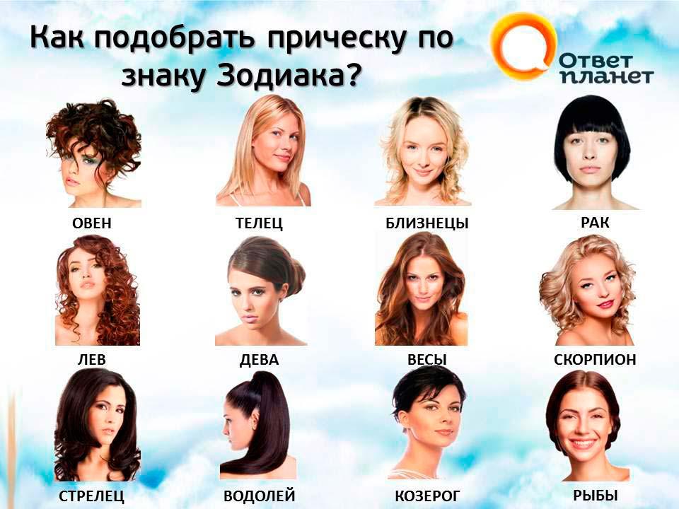 Оракул стрижка волос в 2017 года для женщин