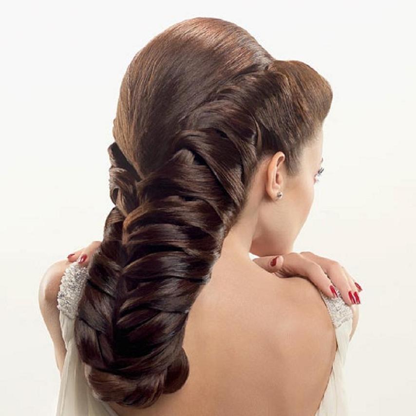 Более 25 лучших идей на тему «Плетение Кос» на Pinterest   Витая коса и Средневековые прически