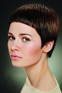 Короткие стрижки фото, сборка - более 50 примеров, Женские прически и стрижки, уход за волосами, красота и мода