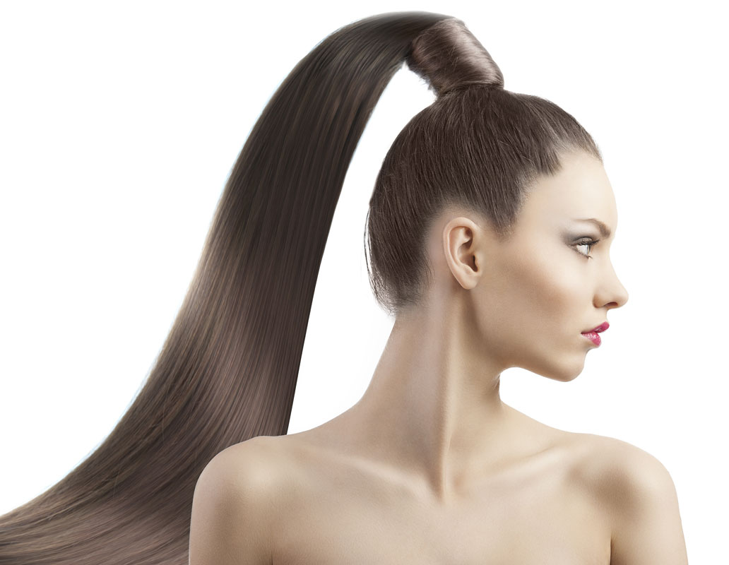 Как стимулировать рост волос при облысении