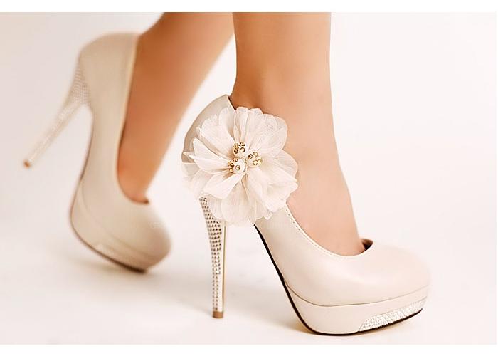 obuv-dlja-svadby-foto
