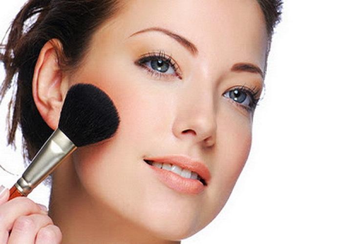 Natural-look-Makeup-for-girls-2013