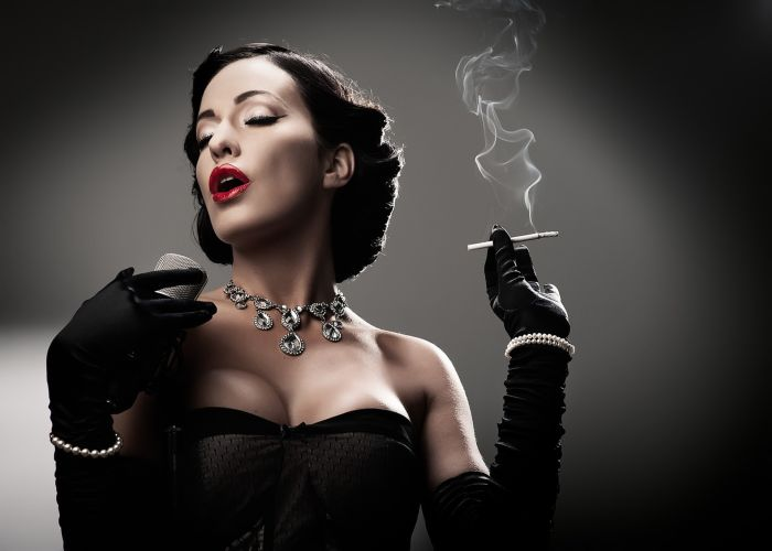 elegant_smoking