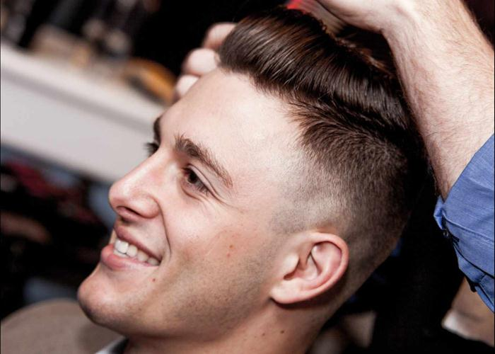 good-haircuts-for-men-with-thick-hair
