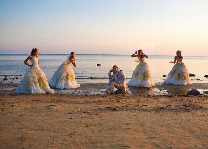 amateur_wedding_photography_40