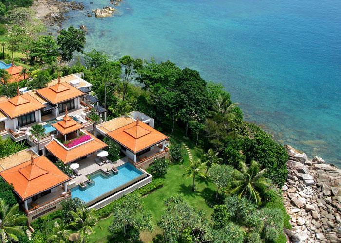 phuket-wedding-venues-trisara-9547