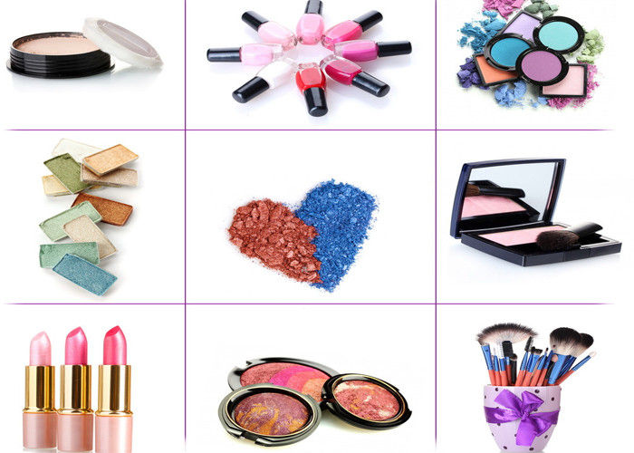 pl4868735-female_plant_essence_professional_makeup_cosmetics_for_beauty_salon