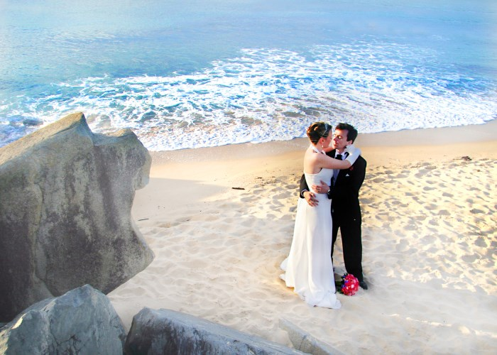 wedding-on-the-beach-01