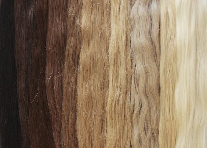 jug-rus-srez-blond-02-big
