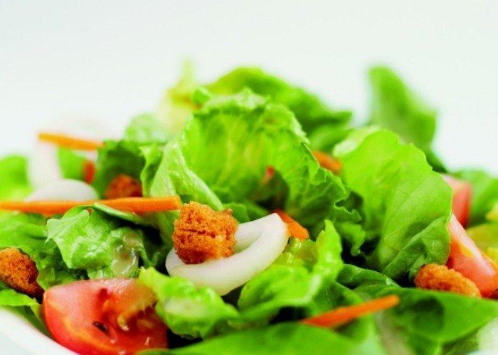 58802-dieta-pri-acitone-u-detey