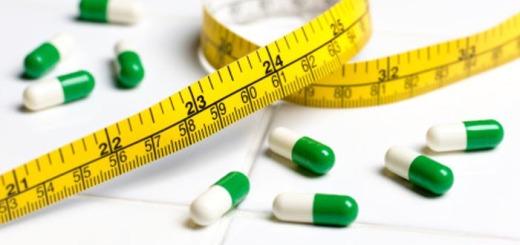 tabletki-pohudenie