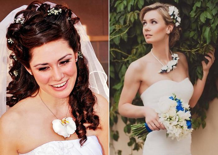 wedding-flowers-71