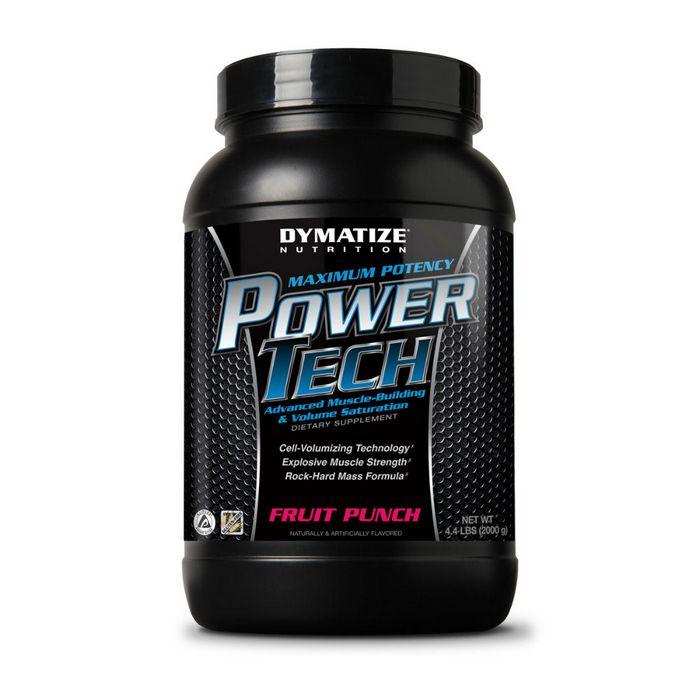 dmPowerTech-4