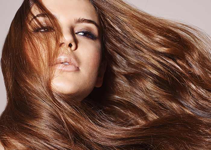 Спрей кашемир для роста волос усиленный рост