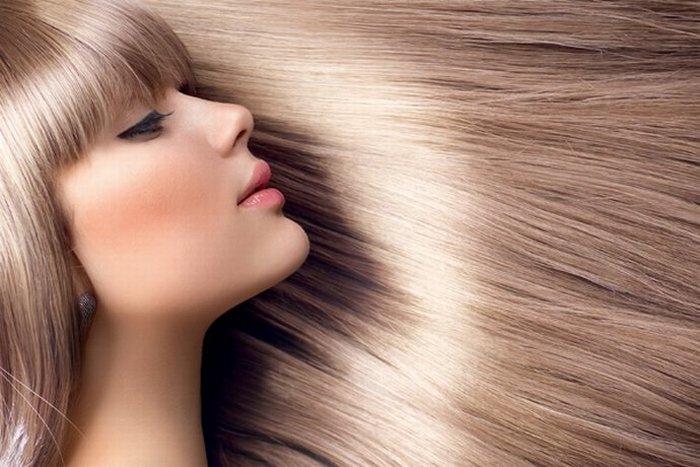 Как придать блеск волосам в домашних условиях? Каким маскам отдать предпочтение?