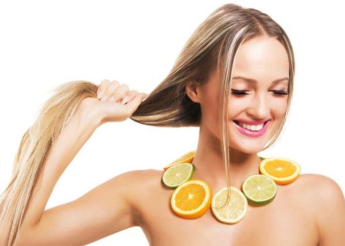 эффективная маска для роста волос из горчицы
