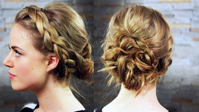 greek-hairstyles-for-prom-2014-images