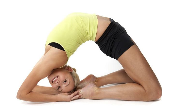 joga-dlia-tazobedrennih-sustavov-05