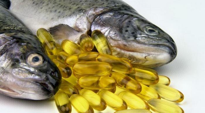 v-kakix-produktax-soderzhitsya-vitamin-d