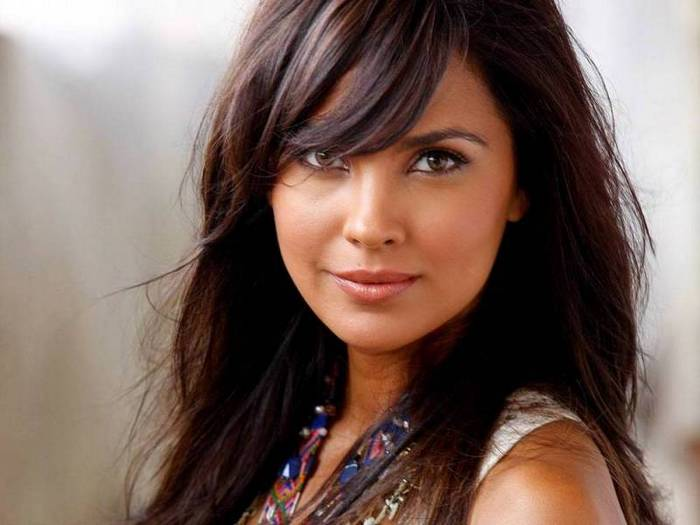 Lara Dutta pictures, images, photos, pic and wallpapers