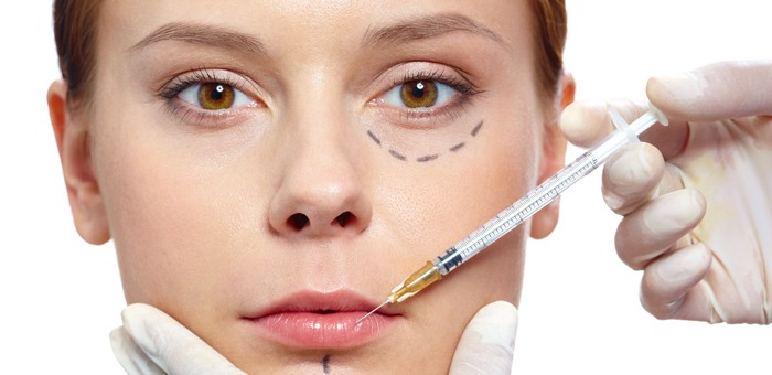 Heidi-Klum-would-consider-plastic-surgery