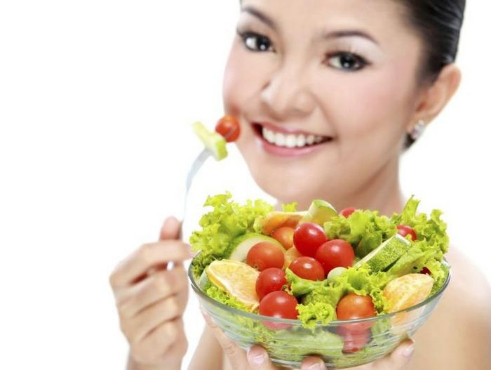 b30d575e5e91ad52bd5cb80ba380f534--healthy-lifestyle-tips-eating-healthy