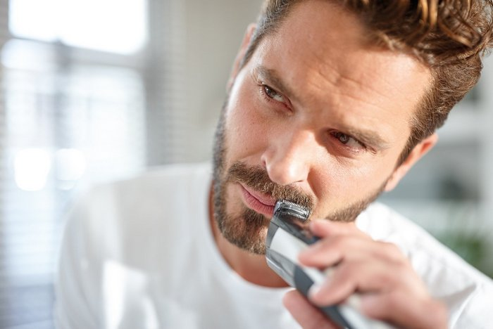 Beard-Trimmer-with-Pros-and-Cons2