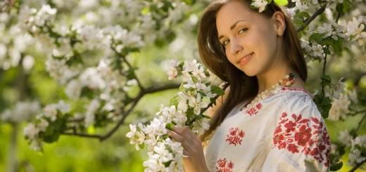 Nature___Seasons___Spring_Girl_in_national_dress_081421_
