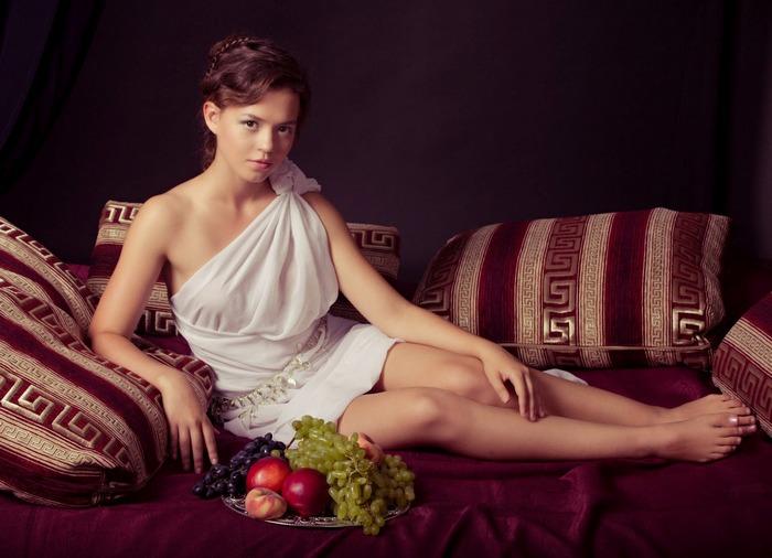 fotosessiya_v_grecheskom_stile_2_0