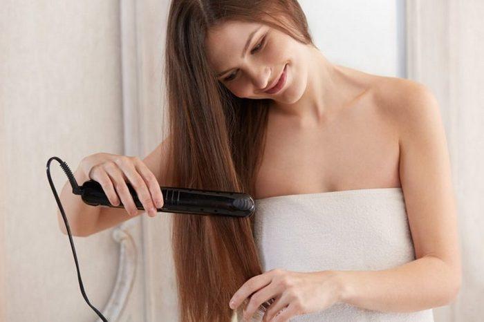 Remington-S5500-Digital-Anti-Static-Ceramic-Hair-Straightener-751x500