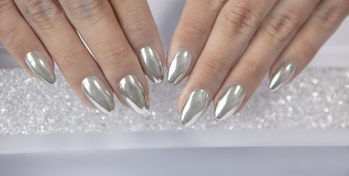 Mirror-Powder-Nails-3