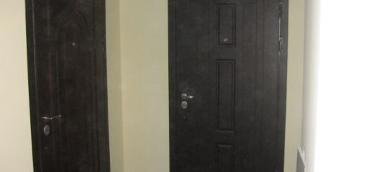 doors-armoured-101
