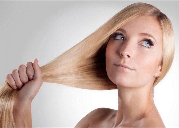 kaukes-plaukams-700x500